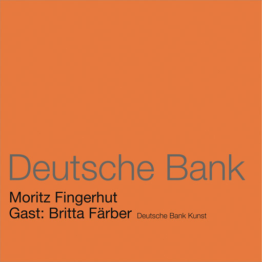 flyer_deutsche_bank_kunst-fingerhut-moritz